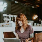 Tools om je blog beter te promoten