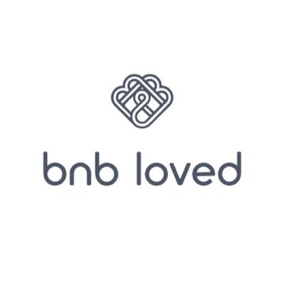 BnB Loved