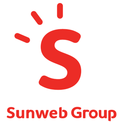 Sunweb_Group_Logo